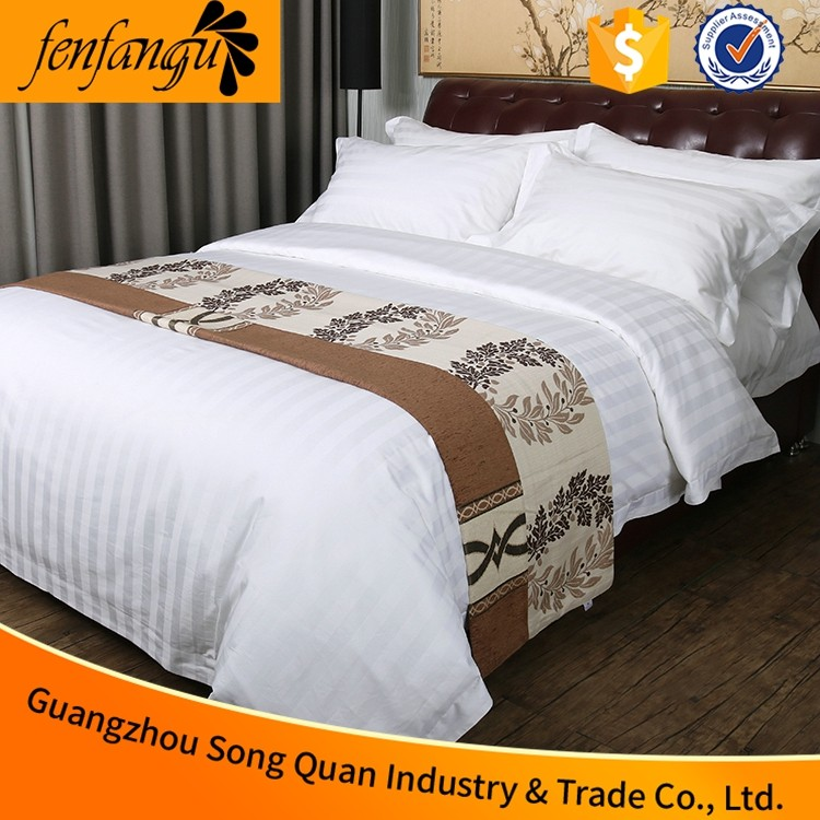 Hotel used diesel generator set & emoji bedding sets with factory direct prices