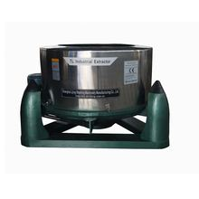 LJ 35kg spin dryer(hydroextractor,dewaterer,water extractor)