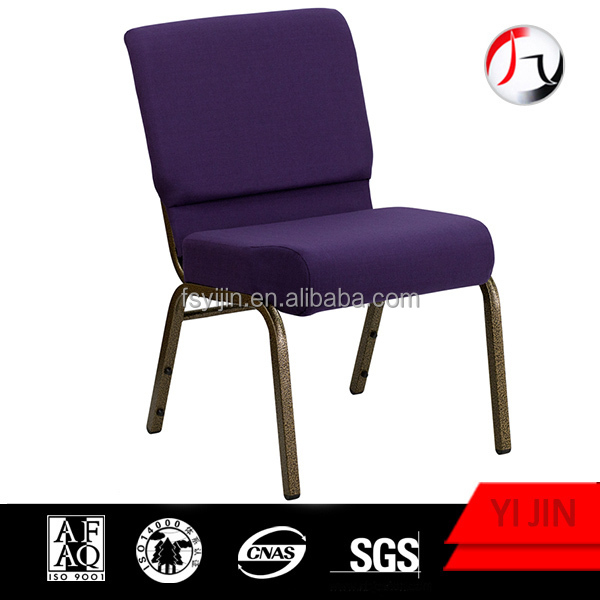 Good quality cheap price auditorium chair