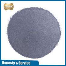 Superfine FeMo Ferromolybdenum alloy Powder