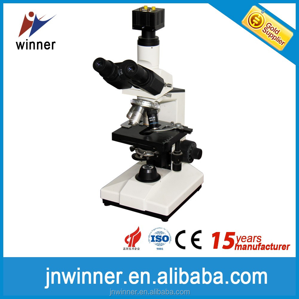 Measuring size range 1-6000 micron Winner99E Microcope particle size analyzer for Barite