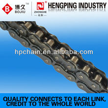 428HX108L high quality motorcycle chain for all kinds of motorcycles as Yamaha,suzuki