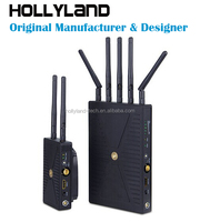 looking for agents to distribute our product WHDI 300M HDMI 5.8GHz Wireless Transmitter- Transmit HDMI and SDI