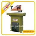 automatic bag cutting machine