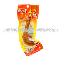 Vacuum Meat Retort Pouch for Chicken Feet / Claw