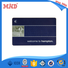 MDP338 MDP338 NFC Card Full Color Read and Write Passive Antenna Card Chip Business for Wholesales