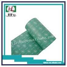 Ldpe Plastic Stretch Film Use For Packing