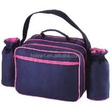 hot sale picnic bag