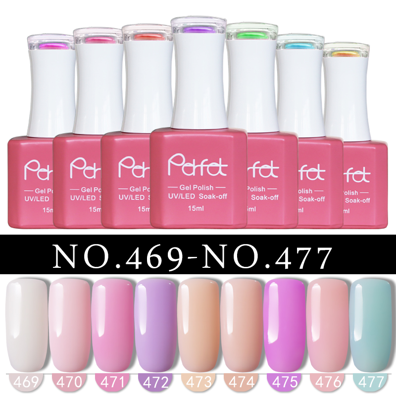 Wholesale nail polish private labels - Online Buy Best nail polish ...
