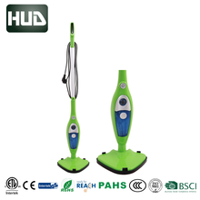 High Quality Customized OEM multifunction household steam mops
