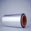 Wholesale cheap light weight heat resistant materials heat resistant plastic film roof material