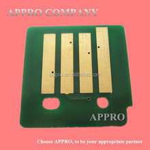 For Xerox WorkCentre 7525 Toner Reset Chip