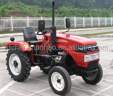 chinese small farm tractor,chinese farm tractor,chinese mini farm tractor tractor 40 hp