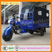 China Manufacturer 2013 Top Selling Wholesale Adult Motorized Cheap China Scooter Cheap Pedal three-wheeled motorcyc for Sale
