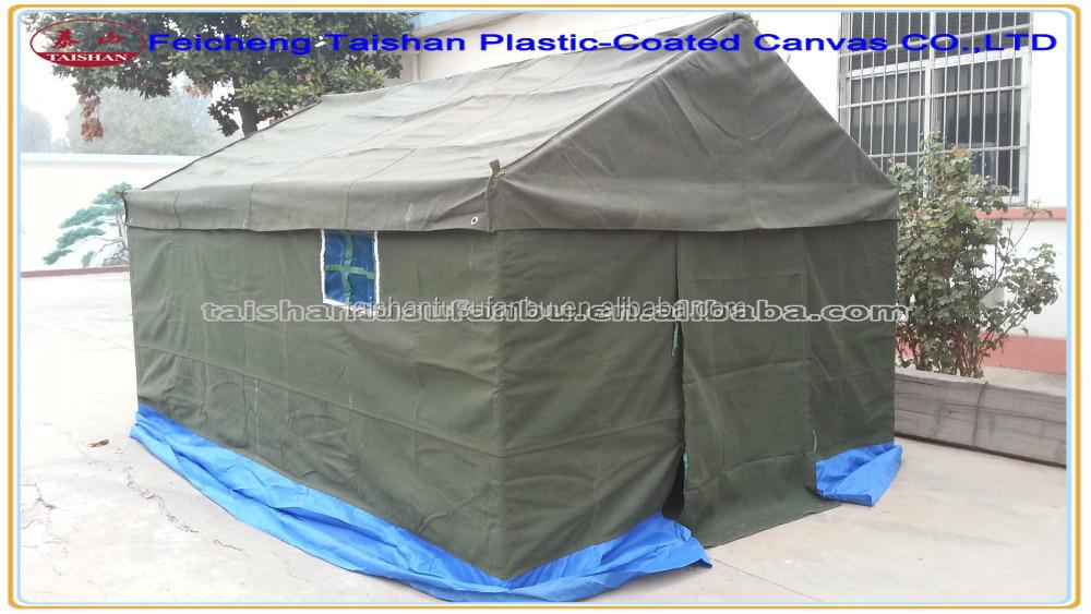 Как сделать палатку непромокаемой своими руками 53