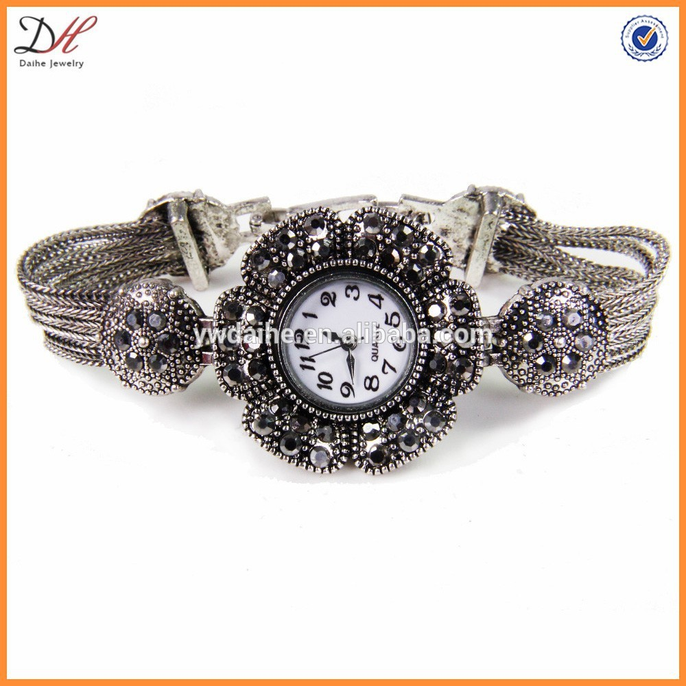 2017 hot sale for ladies accessories ,personalized custom watch 062089