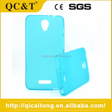 High Quality Phone Cover 2016 For ALCATEL POP 4 OT5051