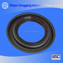 Dongfeng Kinland DFL4251 truck DANA axle parts rear axle differential oil seal 2402060-ZM01A