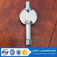 US customied sporlan expansion valve whitey ball valve with low price