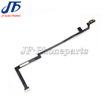 jfphoneparts For Ipad Air 5 Home Button Key Flex Cable Ribbon replacement parts