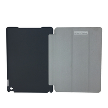 Best price superior quality leather case for ipad mini wholesale covers