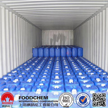 Glacial Acetic Acid Price With High Quality