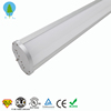 Dali dimmable motion sensor led lighting no trim recessed linear light
