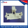 Professional Plastic Injection Molding Process