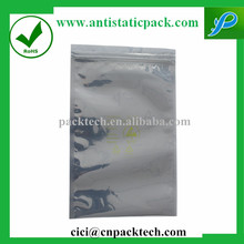 Anti Static Shielding Bag Grape Protection Bag ESD Bag