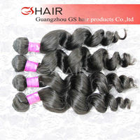 cheap online shopping seamless skin weft brazilian hair extension most popular products 2013