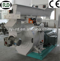 Hot sale!CE 8t/h biomass wood shaving mill machine