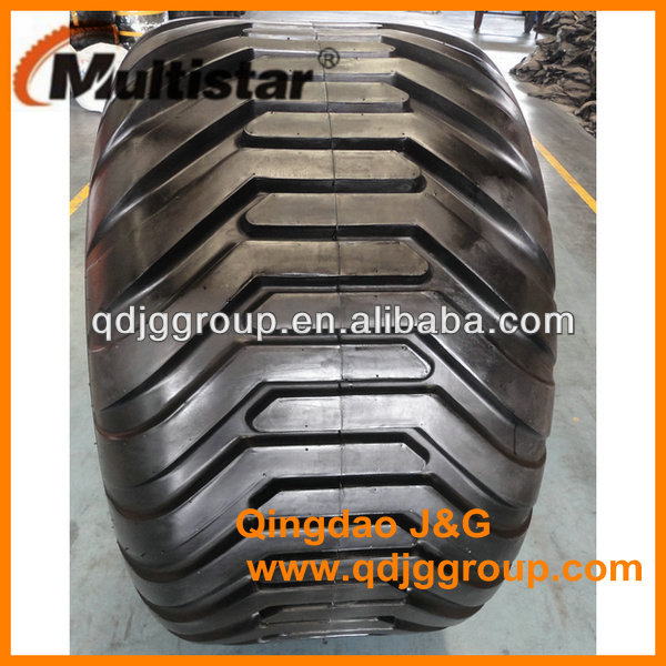 tire 700/40-22.5 inklude rim 700/40-22.5 agriculture flotation tyre