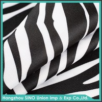 free sample textile 100%polyester waterproof buy fabric from china for furniture