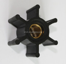High Quality Impeller for Sole Diesel 31211008