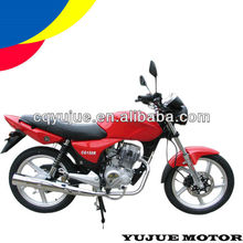 Good Quality Street 150cc Motorcycles