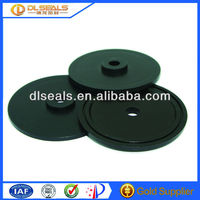 gasket material for gasoline