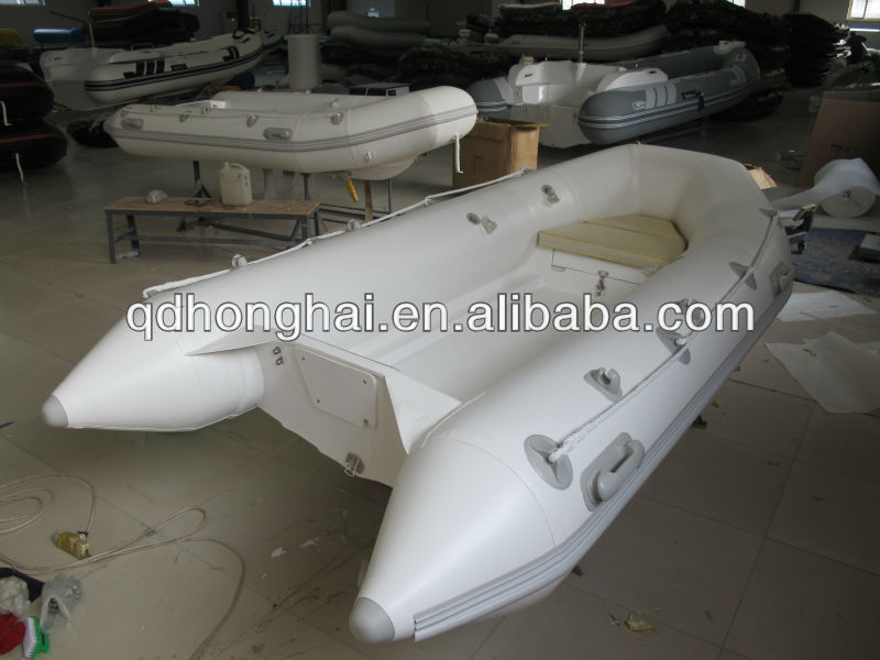inflatable rib boat for sale