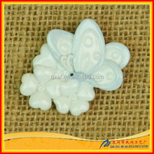 Polyresin new style mother's day decoration