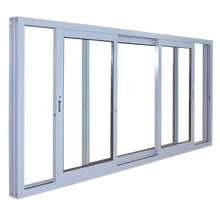 price jindal aluminium sliding window sections price philippines