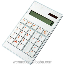 mini Desktop cute pretty electronic pink silicone calculator online download