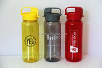 Best quality latest photo insert travel mugs water bottle