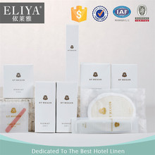 5 stars hotel guest amenities item,disposable hotel items manufacturers,hotel disposable items