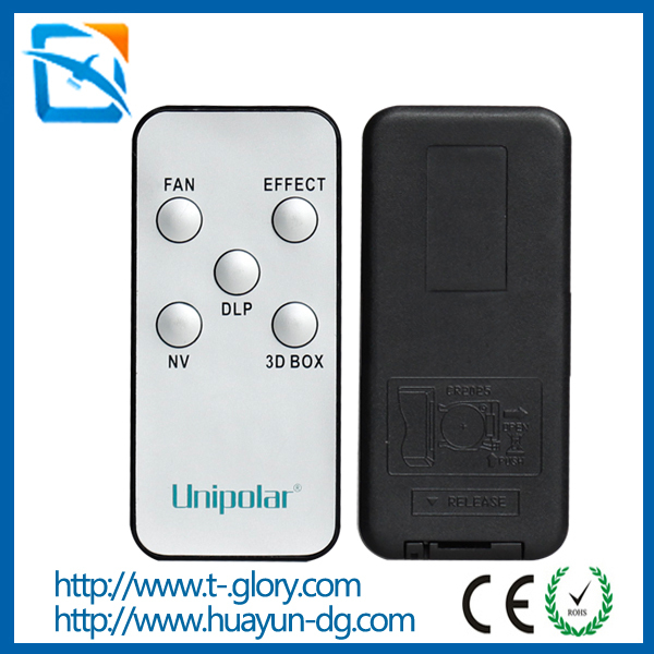 universal air conditioner remote control codes with a/c remote control