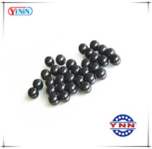 "1 1/8"" 28.575mm High precision silicon nitride SI3N4 ceramic ball"