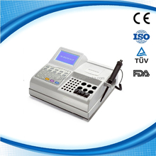 Compare with mindray chemistry analyzer MSLBA18Q