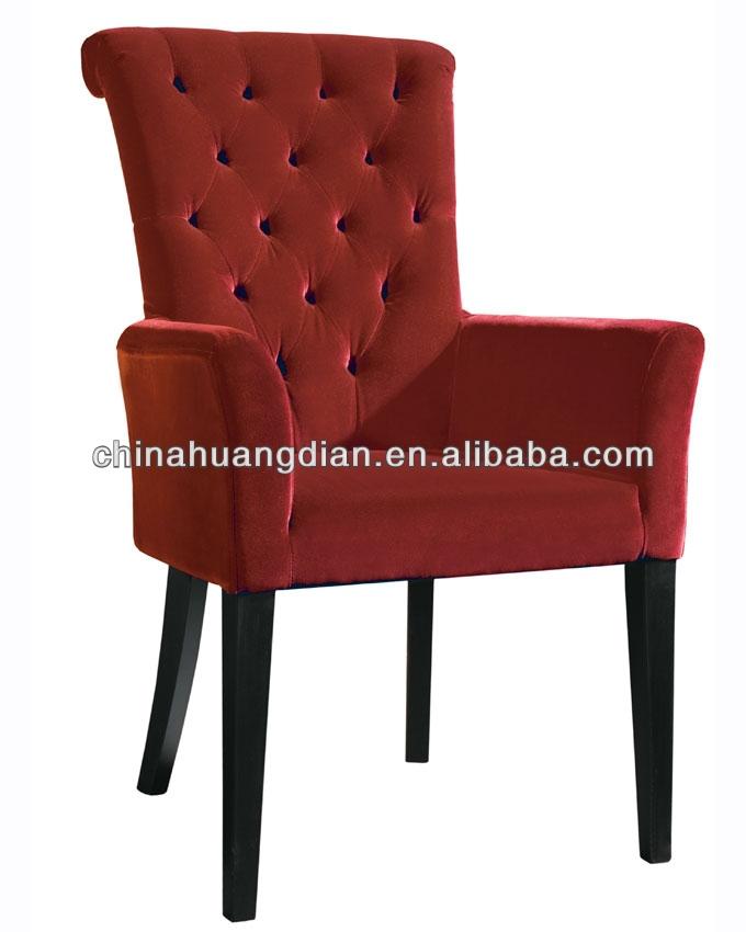 Wholesale Teak Wood Chairs Online Buy Best Teak Wood Chairs From China Wholesalers