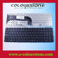 Layout Russian Laptop Keyboard For HP Envy M6-1000 PK130U92B06