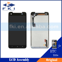 Best Price for HTC butterfly x920e LCD+digitizer assembly