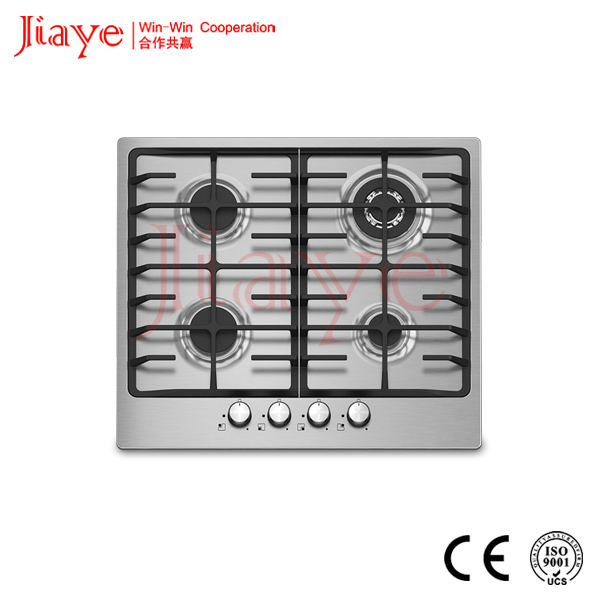 dacor gas range/ built in gas hob/gas appliance cooker with 4 burner JY-S4038