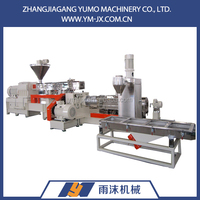 Hot selling rubber extrusion machine made in China